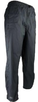 Highlander Stow and Go Trousers WJ053